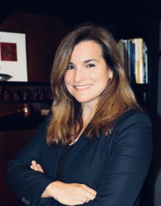 Raquel M. Silva