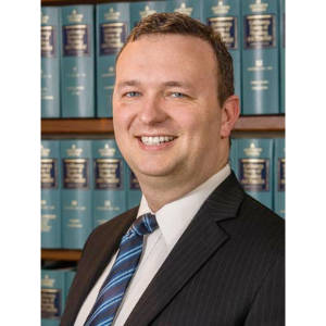 Christopher W. Dietrich, Attorney