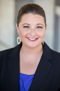 Tiffany L. Andrews, CWLS