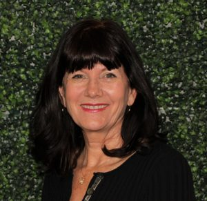 Kathleen Faulkner, CDFA, IAR