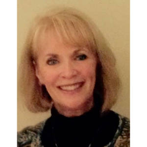 Kathy Vernon Gunz