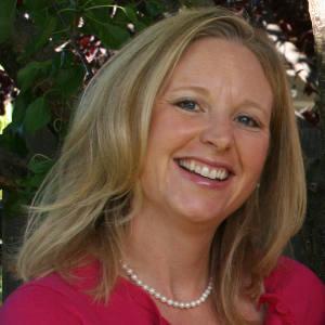 Diana Hirning-Johnson