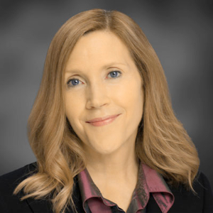 Beth M. Appelsmith, Attorney