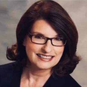 Michelle Allen, consultant