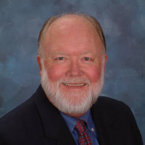 Paul Brimberry, Attorney