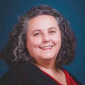 Amanda R. Hall, Attorney