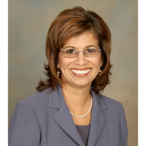 Maria E. Valdez, Attorney