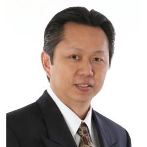 Joe Siau, CDLP