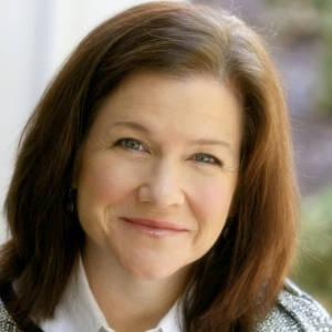 Elizabeth Niemi