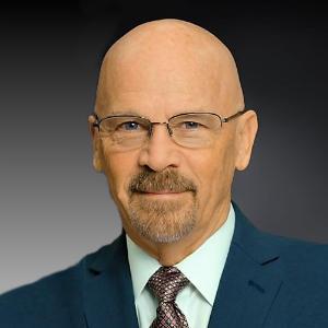 Steven Rutlen, CPA