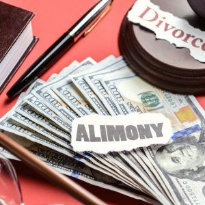 Financial Aspects of Spousal Support in California