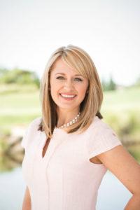 Kimberly B. Ogden CFP, AIF