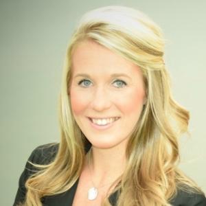 Heather S. Mayer
