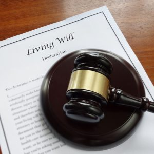 Importance of a will